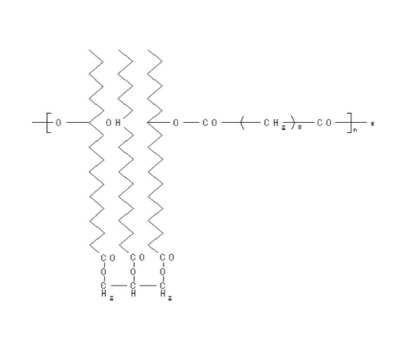 Tämän kuvan alt-attribuutti on tyhjä; Tiedoston nimi on B3KAAVA.png